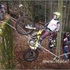 Challoner vincitore assoluto al Campionato Italiano