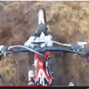 Video della Scottish Six days 2013