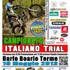 Anteprima Campionato Italiano Terza Prova