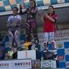 Italian Championship Chiuduno