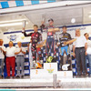 World Championship Barzio