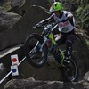 World Trial Championship England Gp
