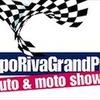Expo Riva Grand Prix