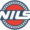 Top Trial Team con Nils Oil