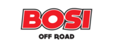 Bosioffroad