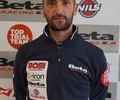 Ivan Giovacchini